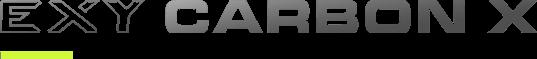 Marcedes-Benz X-Class EXY Carbon X logo